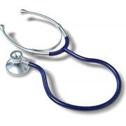 Литература медицинская фото