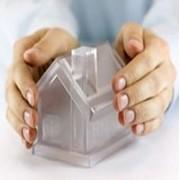 Теплоизоляция жилых и не жилых помещений, конструкций фото