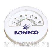 Гигрометр boneco 7057 (604412) фото