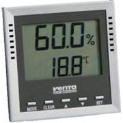 Термогигрометр Venta фото
