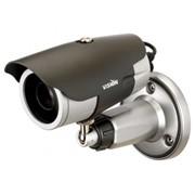 Проектирование, разработка систем видеонаблюдения, наладка интернет трансляции видеосигнала фото
