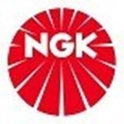 NGK фото