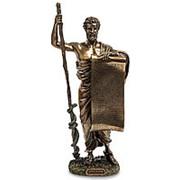 "Скульптура ""Клятва Гиппократа""/Великие люди арт.WS-98/1 Veronese фото"