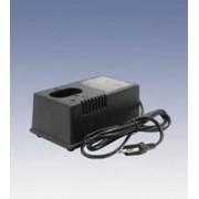 Зарядное устройство для шуруповёрта фото