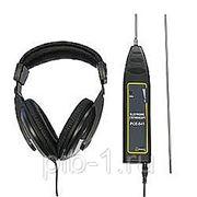 Электронный виброметр (стетоскоп) PCE-S 41 фото
