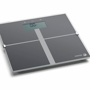 Весы напольные Fagor BB-300BF фото