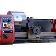 Ремонт и модернизация металлообрабатывающего оборудования. фото