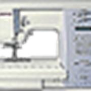 Швейная машина JANOME 23L (ME 1231) фото