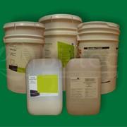 Биопрепараты ферментные для удаления жировых и масляных загрязнений фото