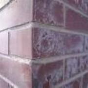 Чистка и мойка фасадов зданий (сооружений) фото