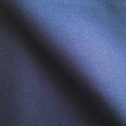 Ткани для защиты от растворов кислот и щелочей фото