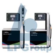 GILBARCO SK700-II LPG фото