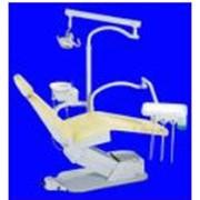 Ремонт медицинского стоматологического оборудования фото