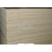 Плиты древесно-волокнистые средней плотности ламинированные (МДФ) фото