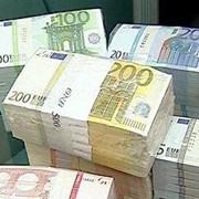 Открытие банковских счетов Приват Банк фото