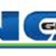 Сертификация ISO 27001 фото