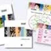 Сертификация метрологии (ГостСтандарт-КазИнМетр) фото