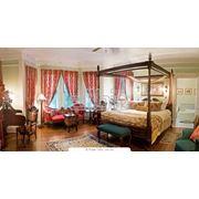 Мебель спальная фото