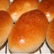 Пирожки, Хлеб, изделия хлебобулочные фото