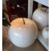 Декоративное яблоко фото