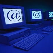 Системы цифровые контроля возбуждения фото