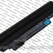 Батарея аккумулятор для ноутбука Acer Aspire One 722 D255 D255E D257 D257E D260 D270 E100 acer 22-6 фото