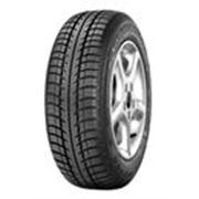 Goodyear Vector 5+/Eagle Vector 2+ фото