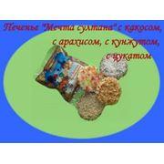 Печенье диетическое фото