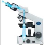Микроскопы прямые лабораторные Olympus Модель СХ21LED фото