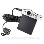 Видеорегистратор Blackbox X5 2 камеры фото