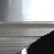 Прокат титановый-лист:ОТ4-1 2,5х800х2000 фото