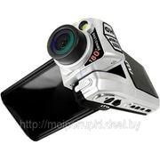 Видеорегистратор Pioneer F-900HD фото