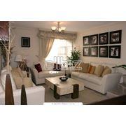 Мебель для гостинных фото