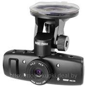 Видеорегистратор SeeMax DVR RG 100 фото