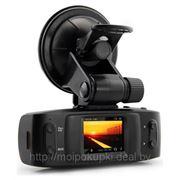 Видеорегистратор Pioneer F999 фото