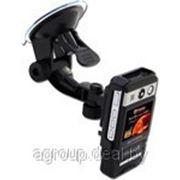 Автомобильный видеорегистратор Prestigio Roadrunner 500 фото