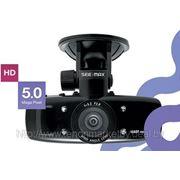 Видеорегистратор SeeMax DVR RG100 в Гомеле фото