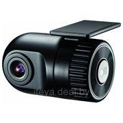 Видеорегистратор Recordeye DC750 фото