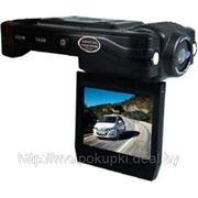 Видеорегистратор Carcam HDR-1031 фото