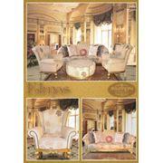 Мебель мягкая Elmas фото