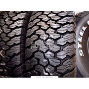 Покрышки шины R10 фото