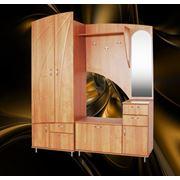 Мебель для прихожей Модель P-2 фото