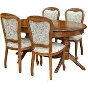 Столы кухонные фото