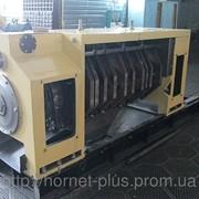 Маслопресс МПШ-92М фото