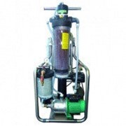 Unger Фильтр для воды RO30G HiFlo™ nLite фото