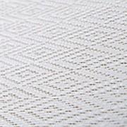 Виниловый пол ECO-11006BS фото