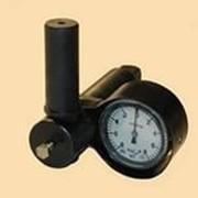 Ключ динамометрический (моментный) МТ-1-800М фото