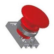 Кнопка стоповая Promet фото