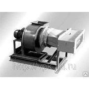 Агрегат отопительный электрический ЭКОЦ №5-250 фото
