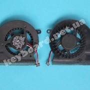 Вентилятор для ноутбука Samsung NP300V5A, NP300V5 фото